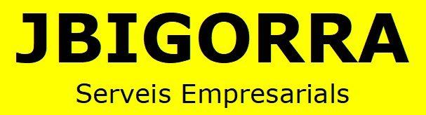 JBIGORRA Serveis Empresarials